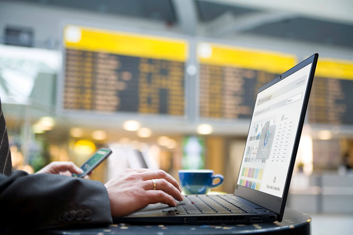 Kiedy powinniśmy zamienić klasyczny laptop na ultrabooka?