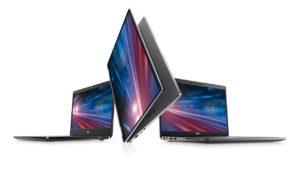 Zakup laptopa do pracy przeważnie związany jest ze sporym wyzwaniem szczególnie dla osób, które nie zaznajomione są w temacie technologii komputerowej