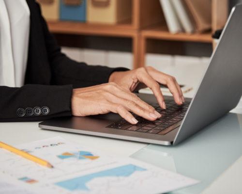 Wydajny sprzęt który zabierzesz wszędzie – Lenovo ThinkPad L13