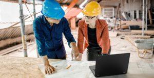 Powolnymi krokami każda z firm zaczyna precyzować swoje plany na drugi kwartał