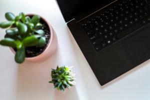 XXI wiek jest szczególnym okresem, w którym to laptopy stały się istotnym sprzętem jeśli mowa o prowadzeniu własnej działalności gospodarczej
